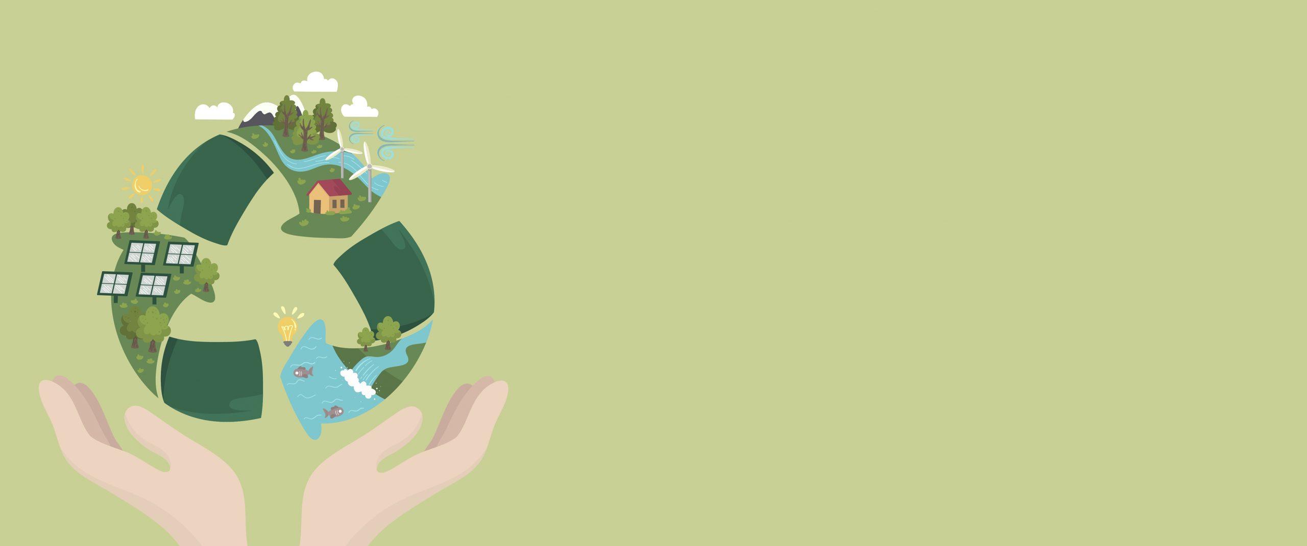 Çevre Danışmanlık Hizmetleri, Birizin Ormanizinleri LTD. ŞTİ. bünyesinde uzman mühendis kadromuz ile himzetinizdeyiz.