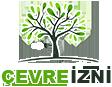 Birizin Ormancılık LTD. ŞTİ. bünyesinde uzman kadrosu ile Çevre İzni, ÇED Raporu Çevre Danışmanlık Hizmetleri sunmaktadır.