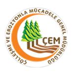 Birizin Ormancılık LTD. ŞTİ. referanslarında Çevre İzni Referans Çölleşme ve Erozyonla Mücadele Genel Müdürlüğü'de yer almaktadır.