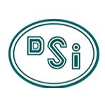 Birizin Ormancılık LTD. ŞTİ. referans listesinde Devlet Su İşleri Genel Müdürlüğü'de yer almaktadır.