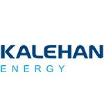 Birizin Ormancılık LTD. ŞTİ. referans listesinde Kalehan Energy firması da yer almaktadırç