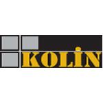 Birizin Ormancılık LTD. ŞTİ. referans listesinde Kolin firması da yer almaktadır.