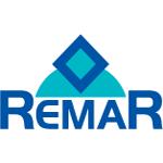 Birizin Ormancılık LTD. ŞTİ. referans listesinde Remar firması da yer almaktadır.
