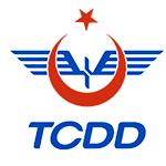 Birizin Ormancılık LTD. ŞTİ. referans listesinde TCDD'de yer almaktadır.