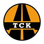 Birizin Ormancılık LTD. ŞTİ. referans listesinde TCK'da yer almaktadır.