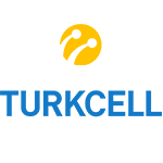 Birizin Ormancılık LTD. ŞTİ. referans listesinde Turkcell firması da yer almaktadır.