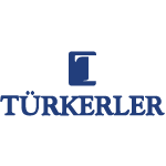 Birizin Ormancılık LTD. ŞTİ. referans listesinde Türkerler firması da yer almaktadır.