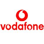 Birizin Ormancılık LTD. ŞTİ. referans listesinde Vodafone firması da yer almaktadır