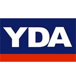 Birizin Ormancılık LTD. ŞTİ. referans listesinde YDA firması da yer almaktadır