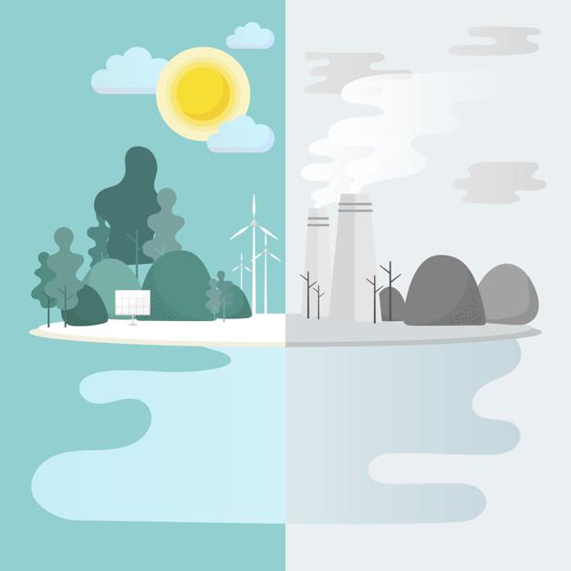 Emisyon Ölçümü ve Modelleme hizmeti Birizin Ormancılık LTD. ŞTİ. uzman mühendis kadrosu tarafından profesyonel bir şekilde sağlanmaktadır.